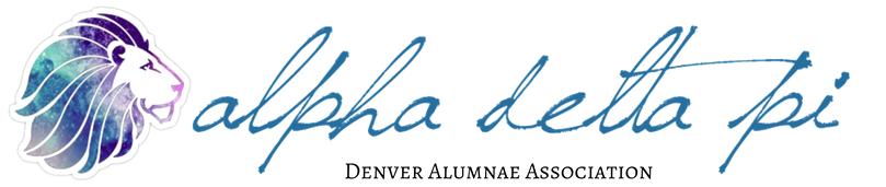 Alpha-Delta-Pi-logo-retina