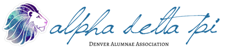 Alpha-Delta-Pi-logo